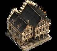 Nobleman house 2