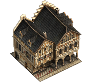 File:Nobleman house 2.png