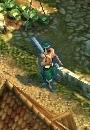 File:Anno 1404 pirat klein 02.jpg