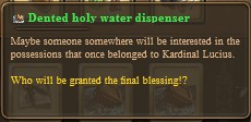 File:Dented holy water dispenser.PNG