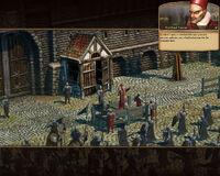 Anno 1404-campaign chapter3 startcutscene-01