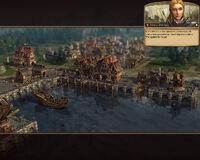 Anno 1404-campaign chapter8 endcutscene-04