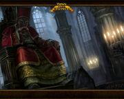 Anno 1404-campaign loadscreen chp3