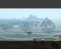 Anno 1404-campaign chapter4 endcutscene-05