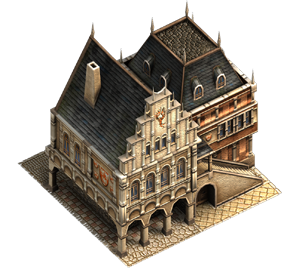File:Nobleman house 3.png