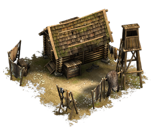 File:Trappers lodge.png