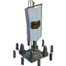 File:Banner pole.png