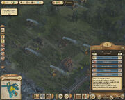 Anno 1404-campaign chapter6 hemp cider rebuilt