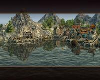 Anno 1404-campaign chapter7 endcutscene-07