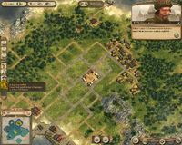 Anno 1404-campaign chapter3 inglebeck barren city