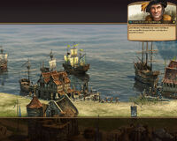 Anno 1404-campaign chapter3 endcutscene-01