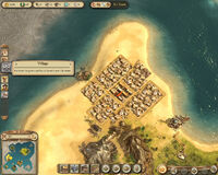 Anno 1404-campaign chapter4 orient 295 nomads