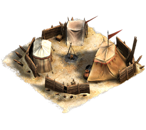 File:Oriental military camp small.png