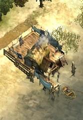 File:Fishermans Hut.jpg