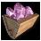 Resource quartzquarry
