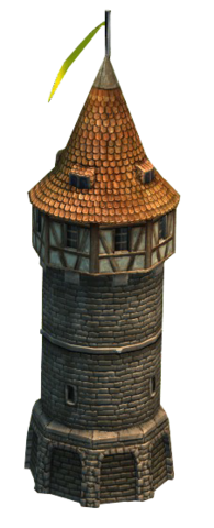 File:Watchtower.png