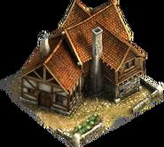 Citizen house 5
