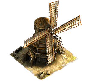 File:Mill.png