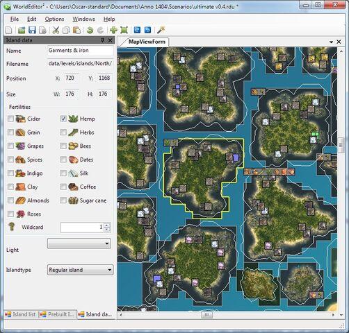 File:Screenshot of WorldEditor2.jpeg