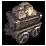 Resource ironmine
