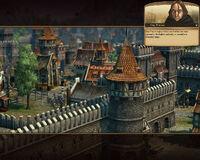 Anno 1404-campaign chapter2 startcutscene-02