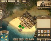 Anno 1404-campaign chapter7 passivesellingathomeisland