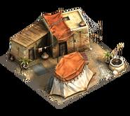 Nomad house 3