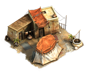 File:Nomad house 3.png