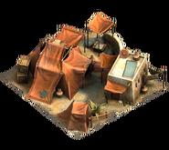 Nomad house 4