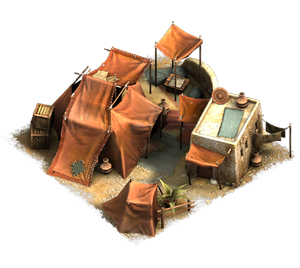 File:Nomad house 4.png