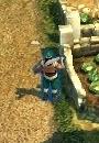 File:Anno 1404 pirat klein 01.jpg