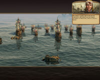 Anno 1404-campaign chapter5 endcutscene-03
