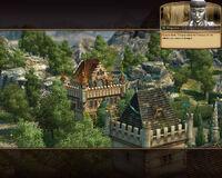 Anno 1404-campaign chapter7 endcutscene-02