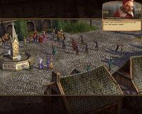 Anno 1404-campaign chapter8 endcutscene-01