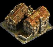 Citizen house 3