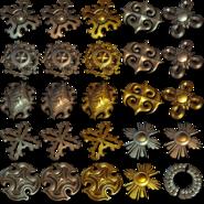 Medallions-01