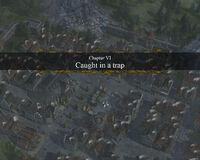 Anno 1404-campaign chapter6 startcutscene-09