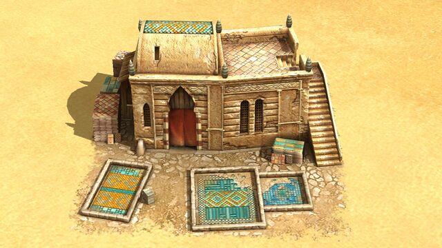 File:Mosaic workshop.jpg