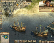 Anno 1404-campaign chapter4 diplomatic scrolls