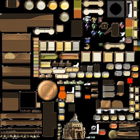 File:Box Prestige patterns oriental warehouse.png