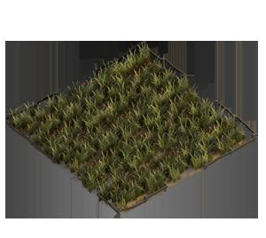 File:Crop field.png