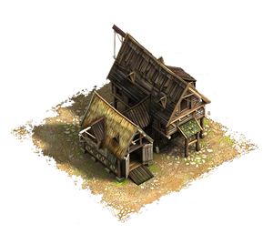 File:Small market building.png