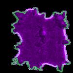 Island map orig