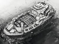 CargoLinerConceptArt01
