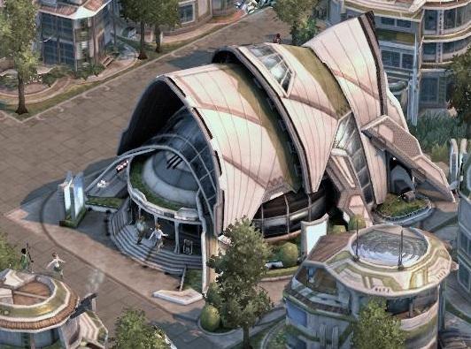 File:Eco concert hall.jpg