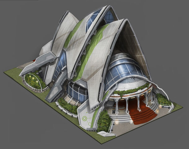 File:Concept 04.jpg
