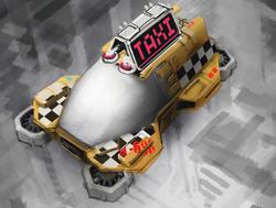 TaxiConceptArt01
