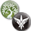 Eco Tyco logos