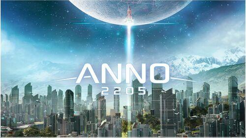 ANNO-2205