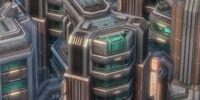 Tycoon Engineer Apartment